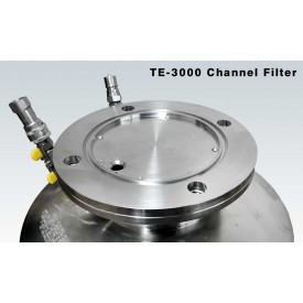 TE3000 Channel Filter