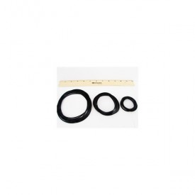 O-Rings for TE700 Extractor Tank - Model TE700-XXXX
