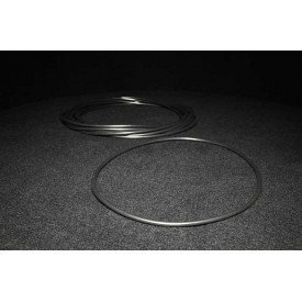 O-Rings for TE700 Extractor Tank - Model TE700VRV-2600-12 WIDE MOUTH